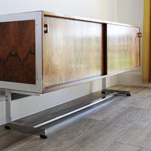 Merrow Associates Sideboard by Richard Young